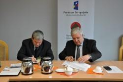 Umowa z NFOiGW 1