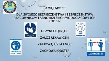info covid 20201221 3